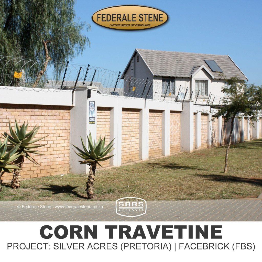 FS WebProject CornTrav 1